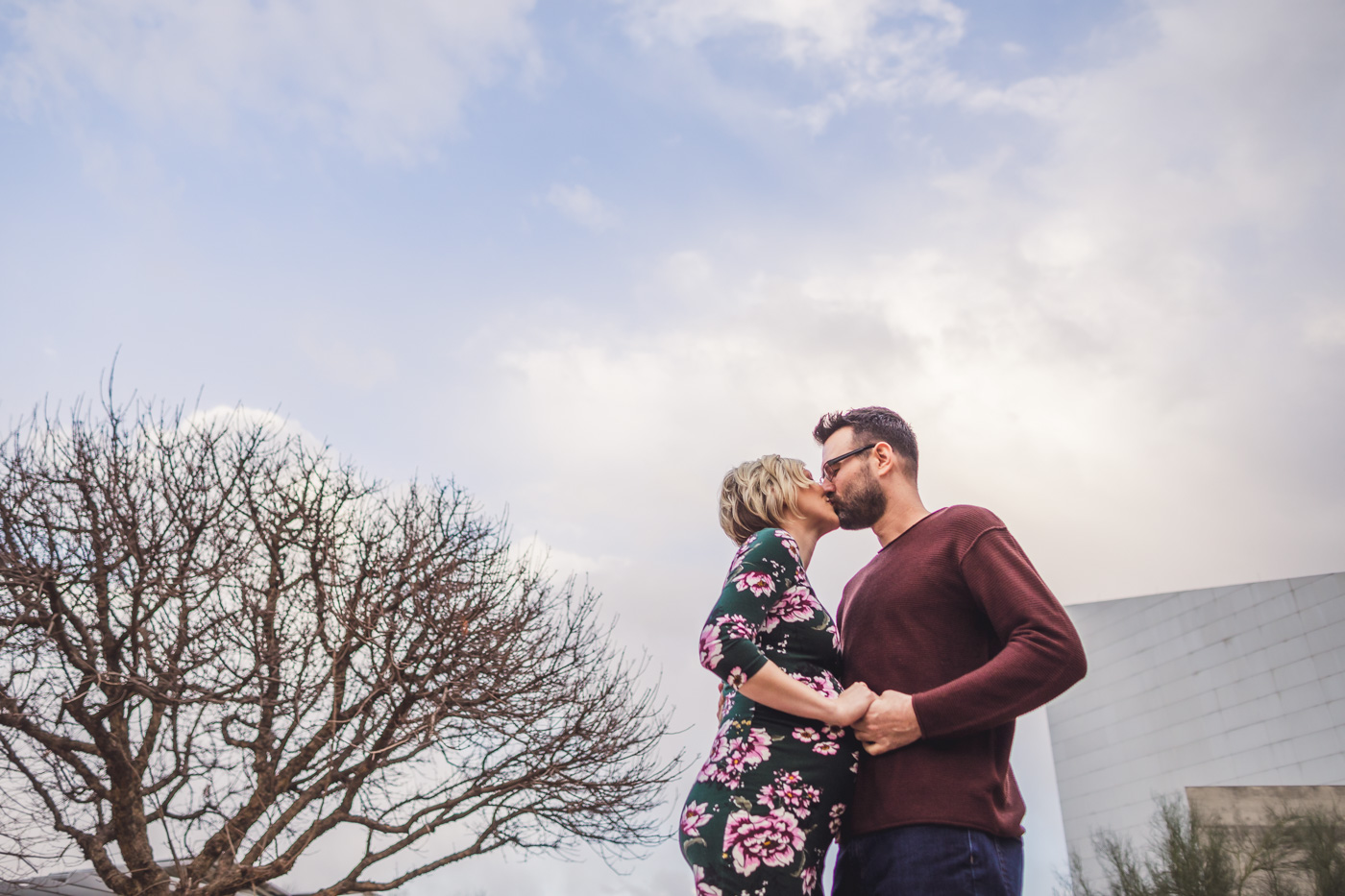 aaron-kes-photography-downtown-phoenix-maternity-session