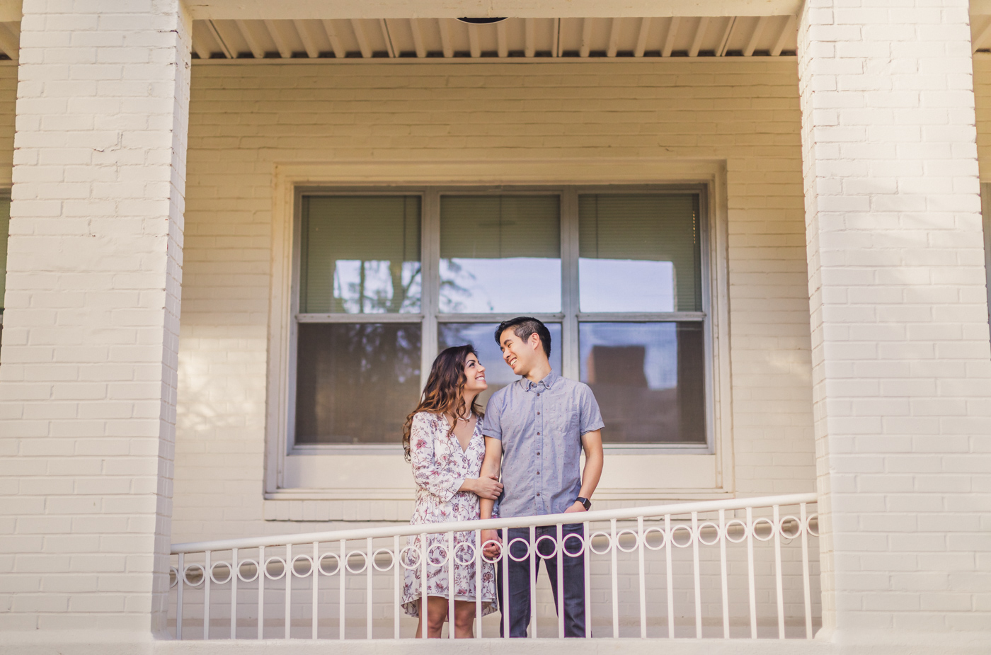 aaron-kes-photography-tempe-engagement-session-4.jpg