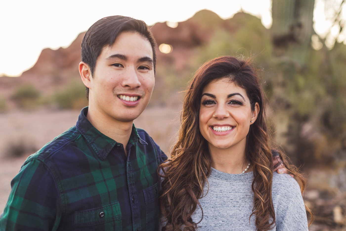 papago-park-couples-session