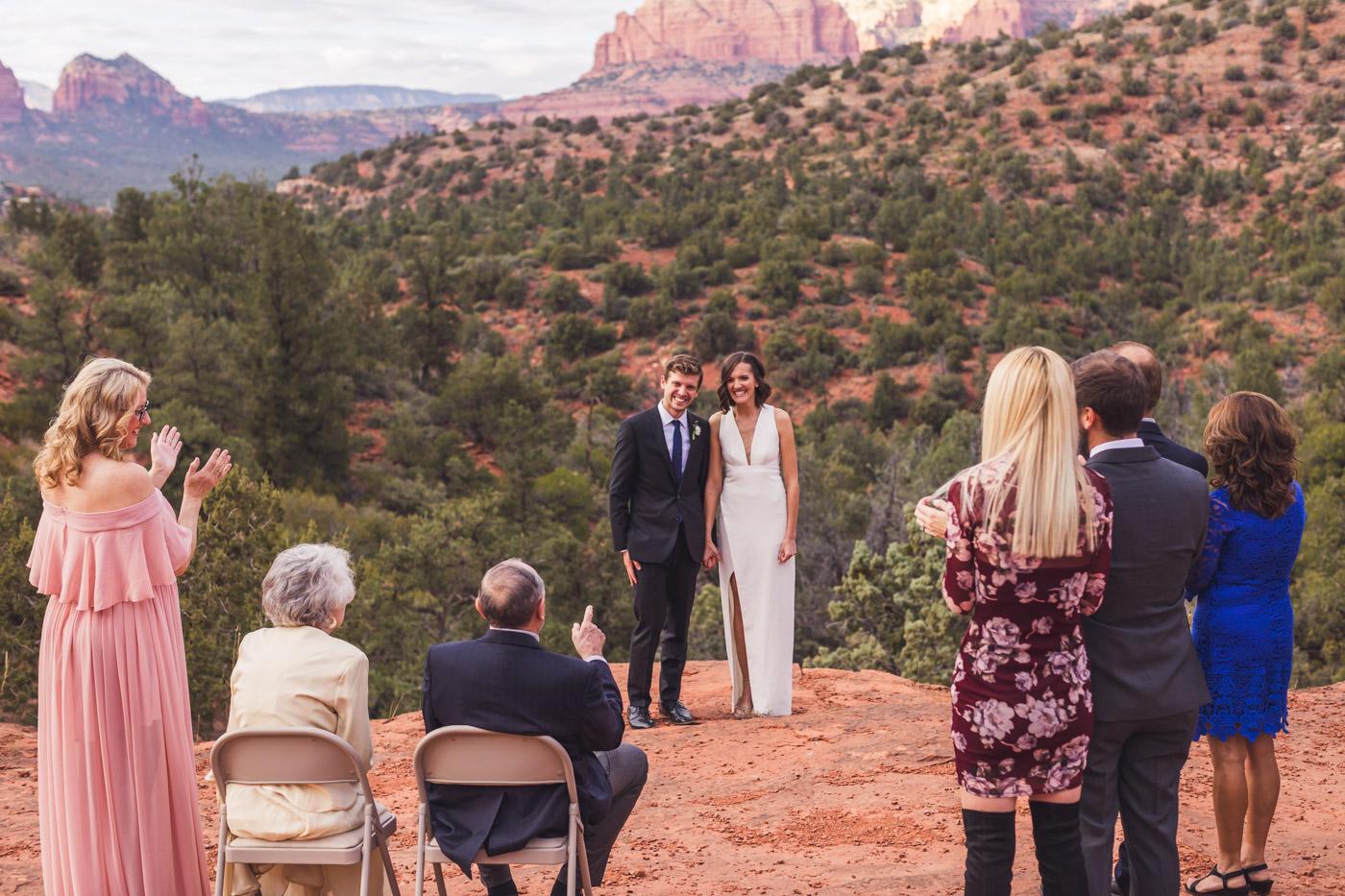 happy-bride-and-groom-wedding