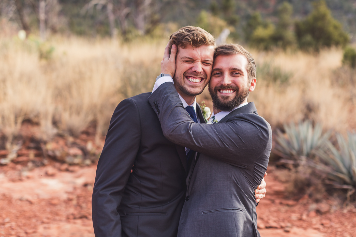 groom-and-brother