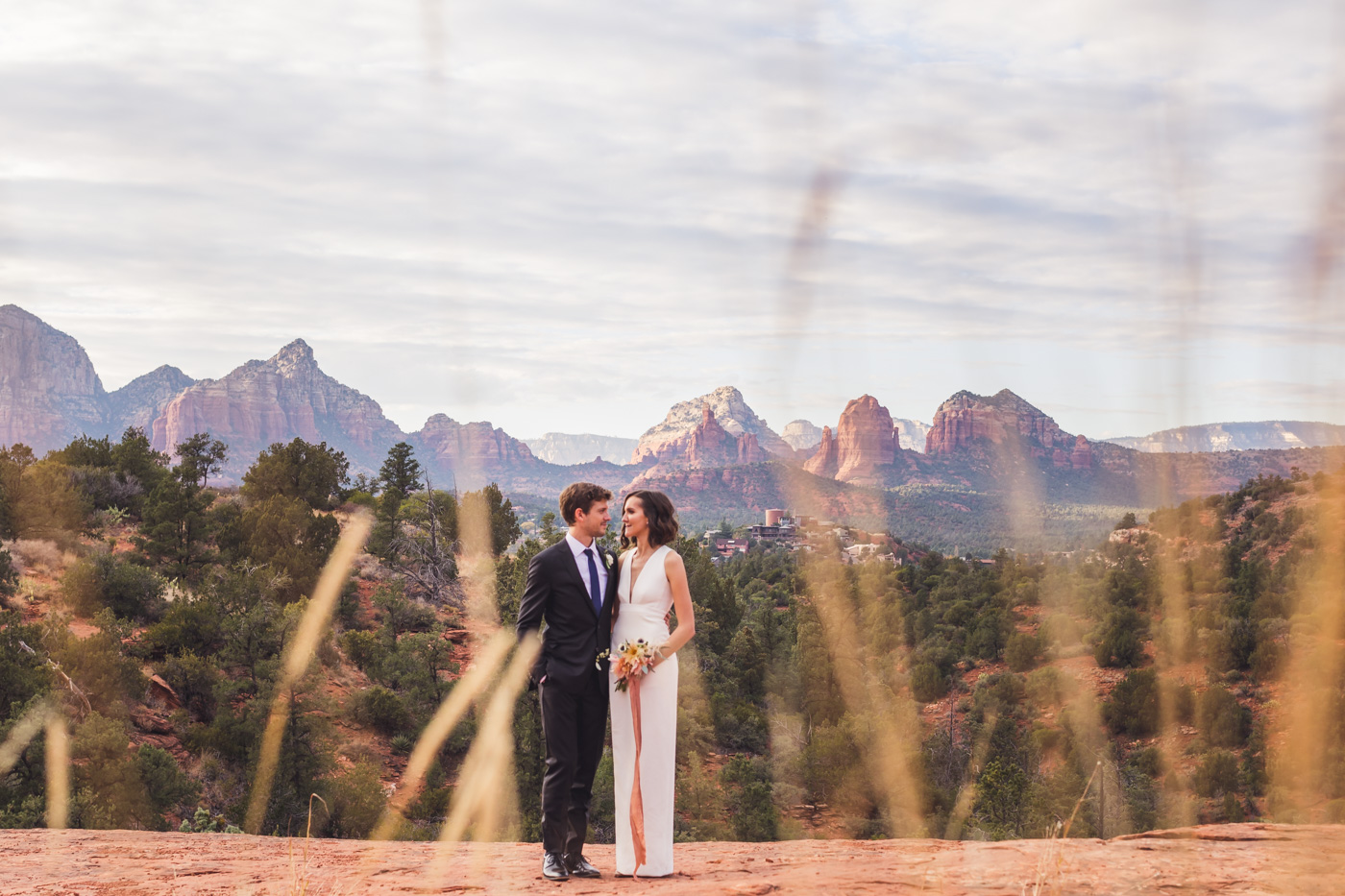 unique-pov-wedding-portrait