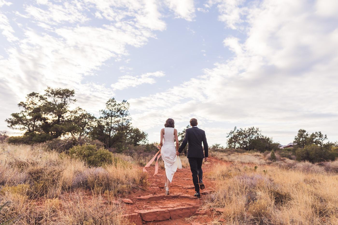 aaron-kes-photography-sedona-bride-groom
