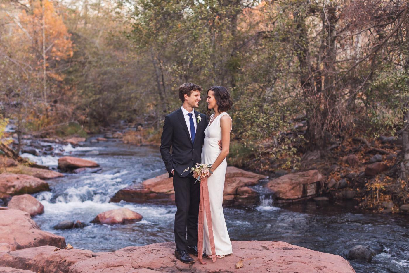 aaron-kes-photography-sedona-intimate-wedding-elopement-2
