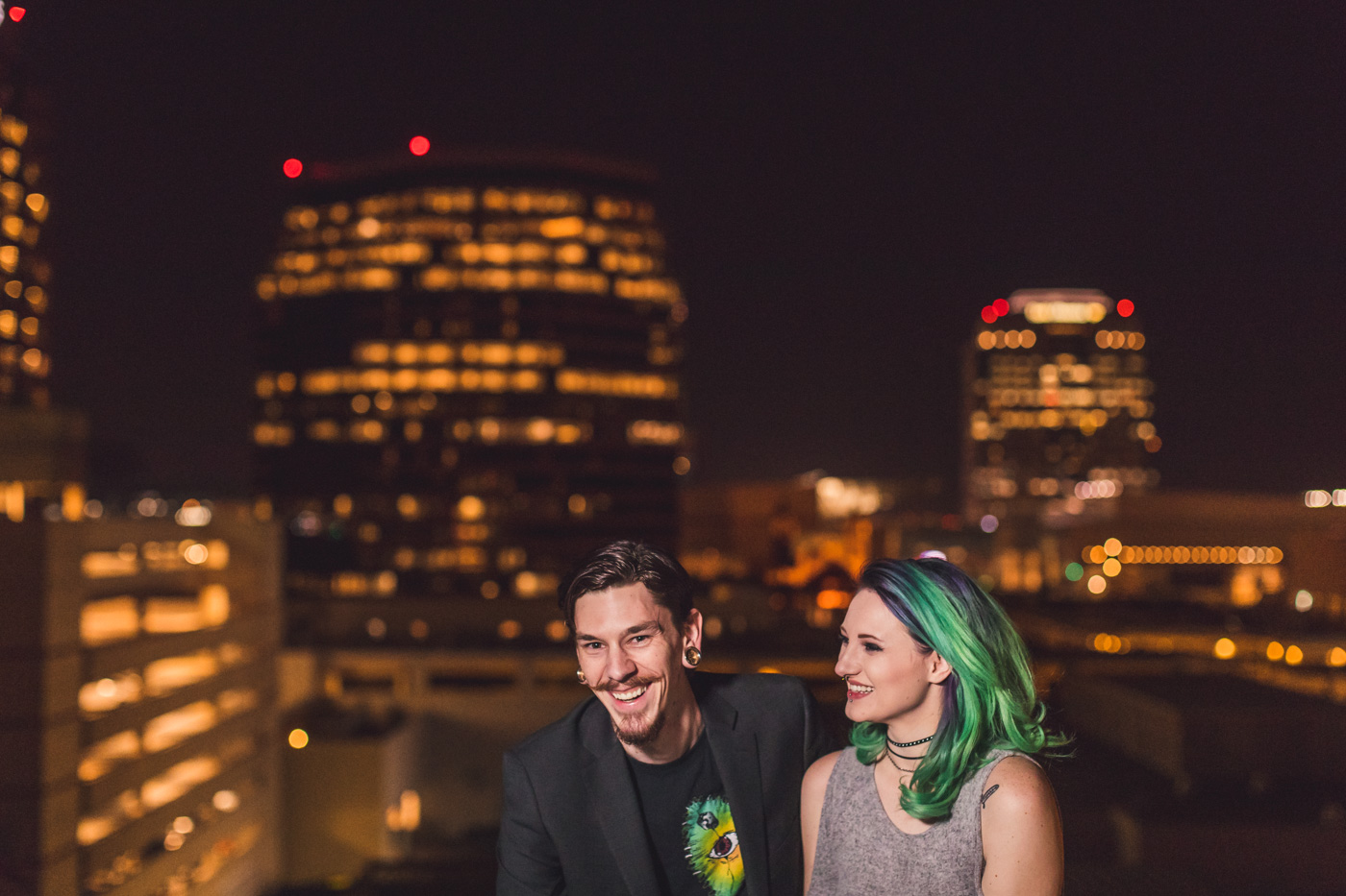 aaron-kes-photography-downtown-phoenix-night-engagement-session-12.jpg