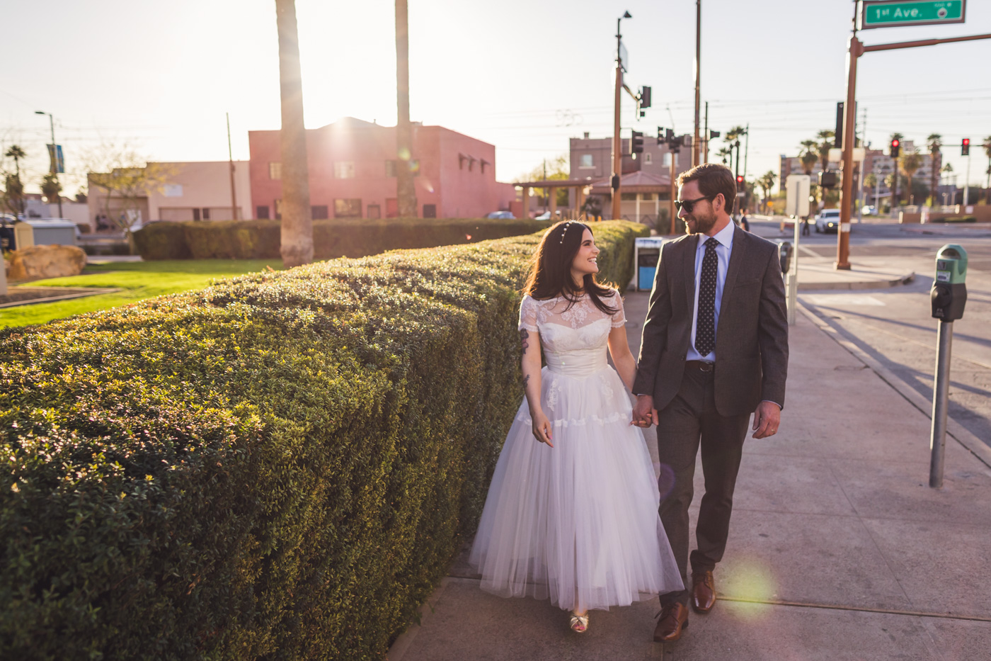 downtown-phoenix-urban-wedding