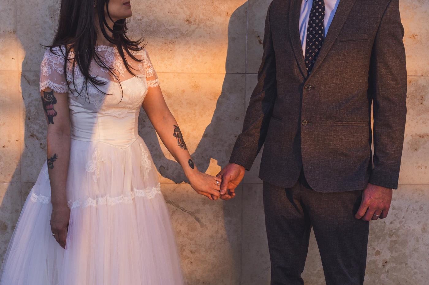 aaron-kes-photography-romantic-wedding-photo