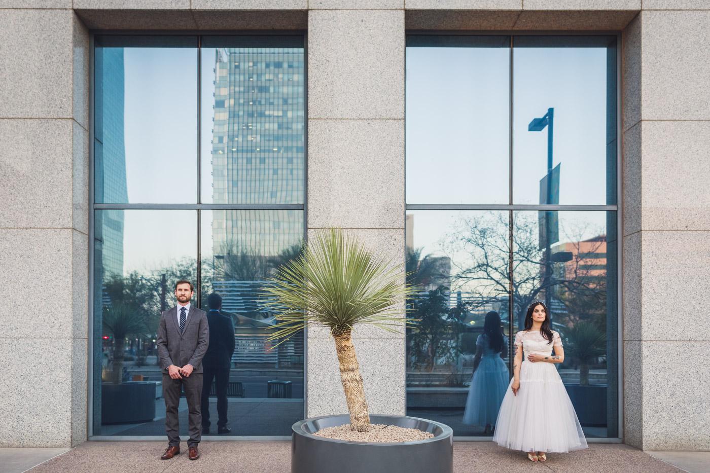 symmetrical-wedding-photography