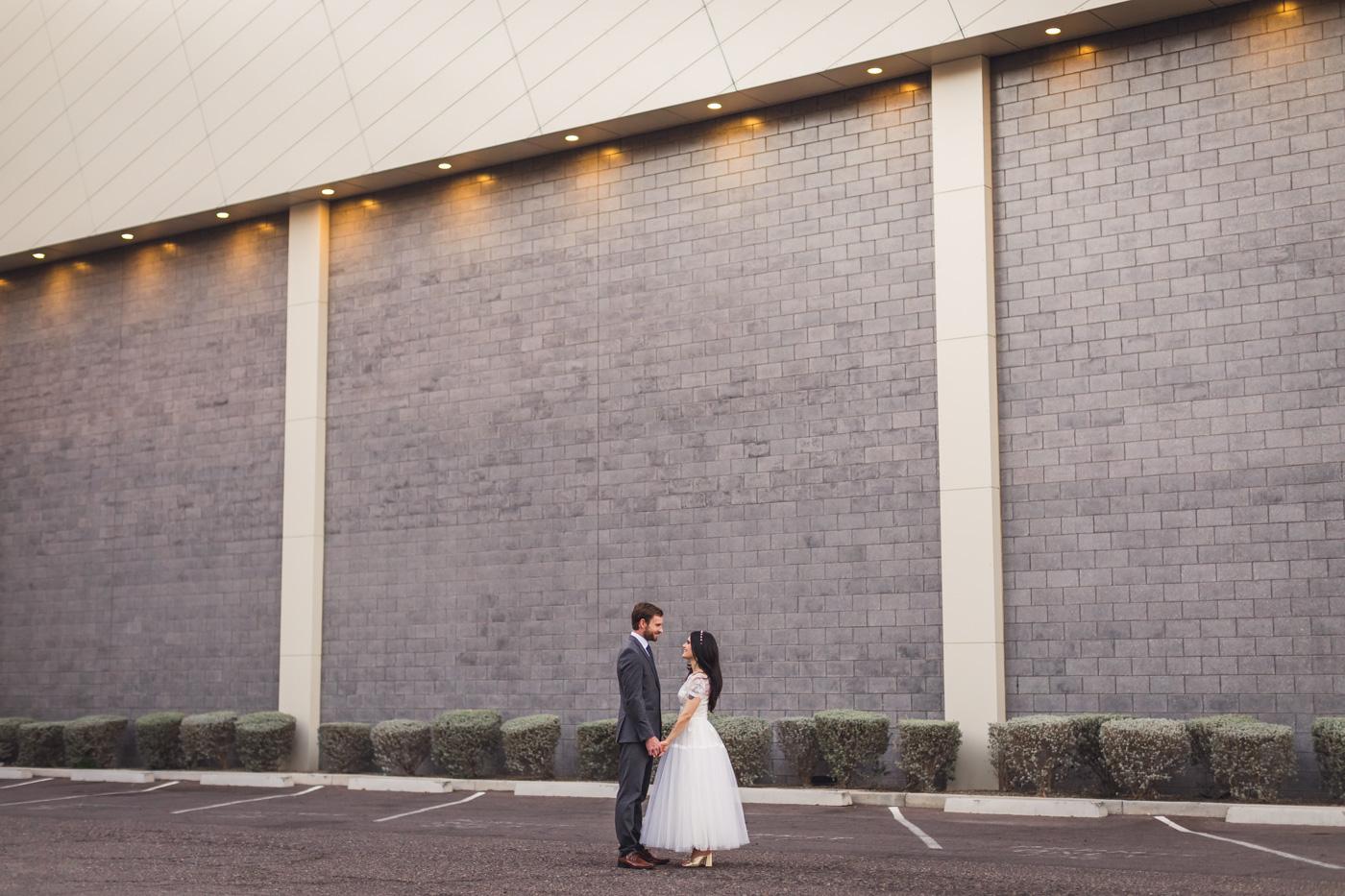 phoenix-wedding-photography-aaron-kes