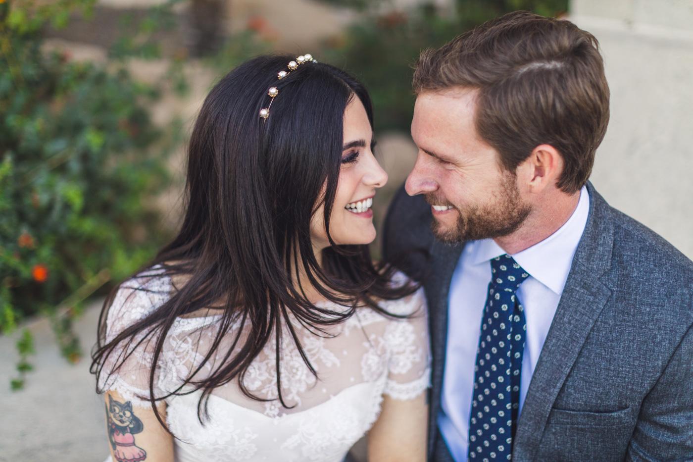 aaron-kes-photography-bride-and-groom