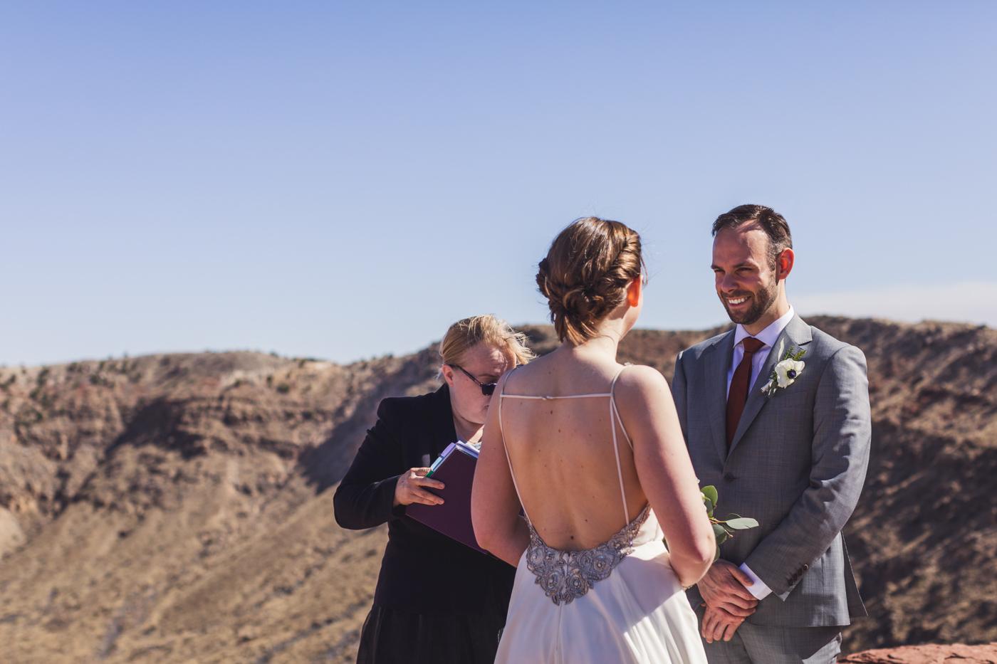 jake-the-groom