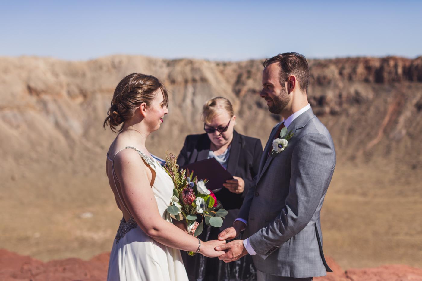 sarah-and-jake-elopement