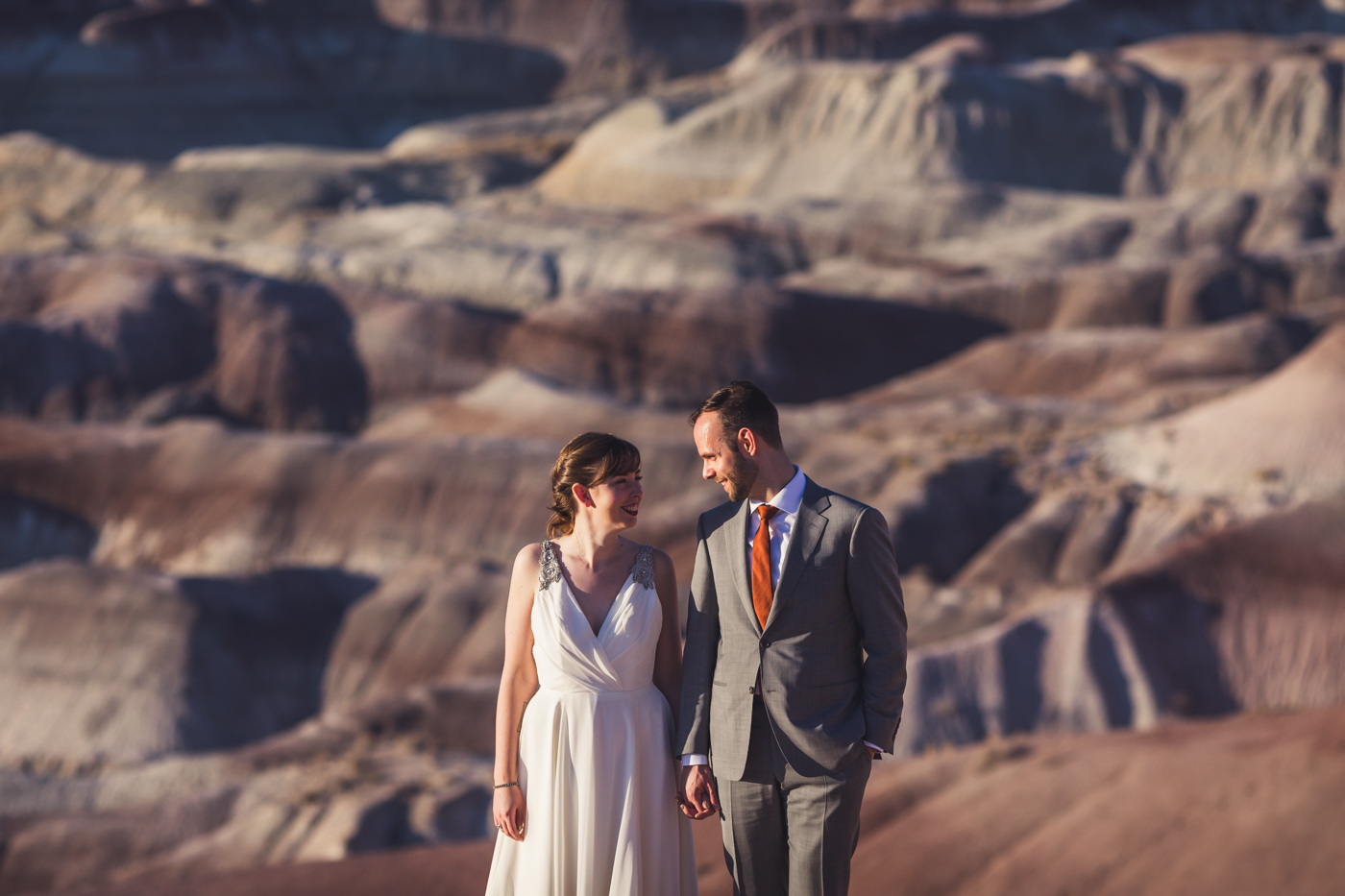 sarah-and-jake-little-painted-desert