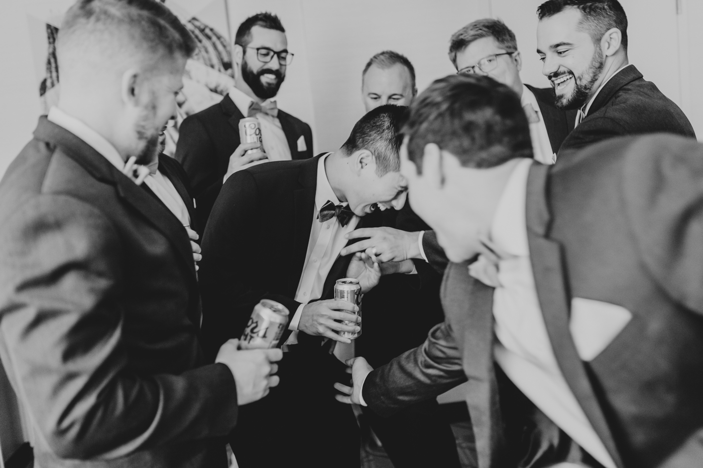 groom-laughing-moment