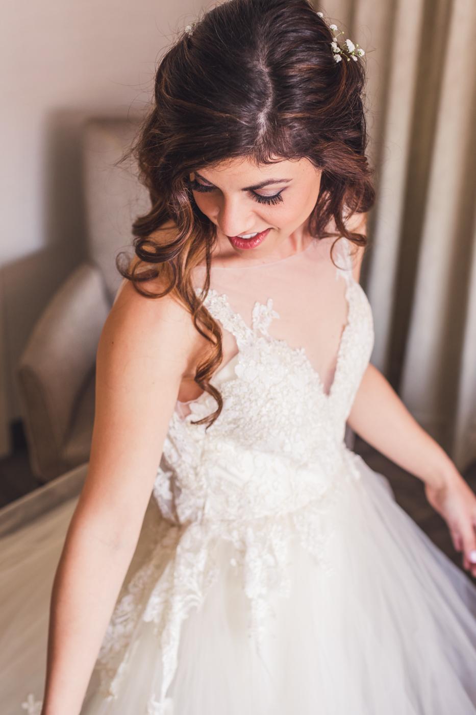alex-in-her-wedding-dress