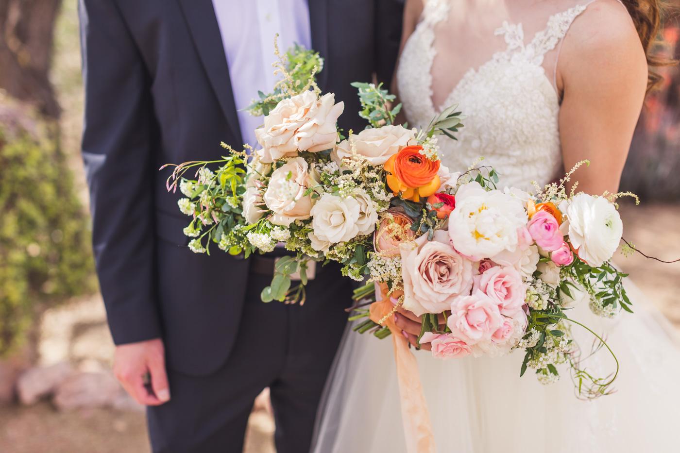 wedding-bouquet-details