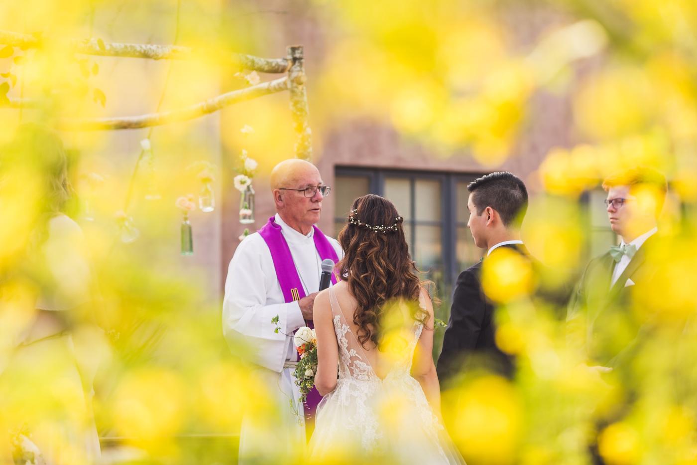 desert-botanical-garden-wedding-ceremony