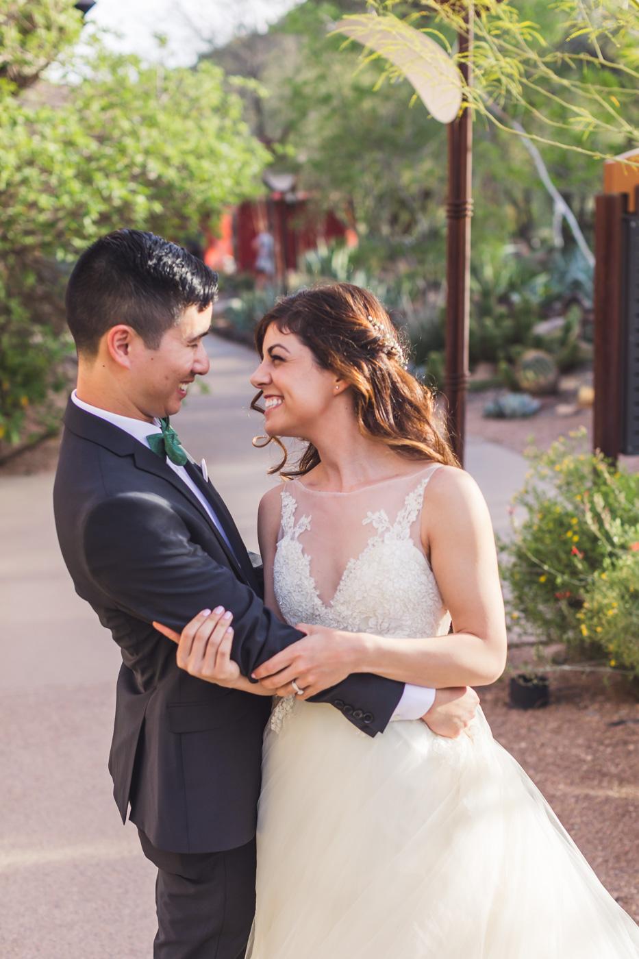 arizona-wedding-photography-moments