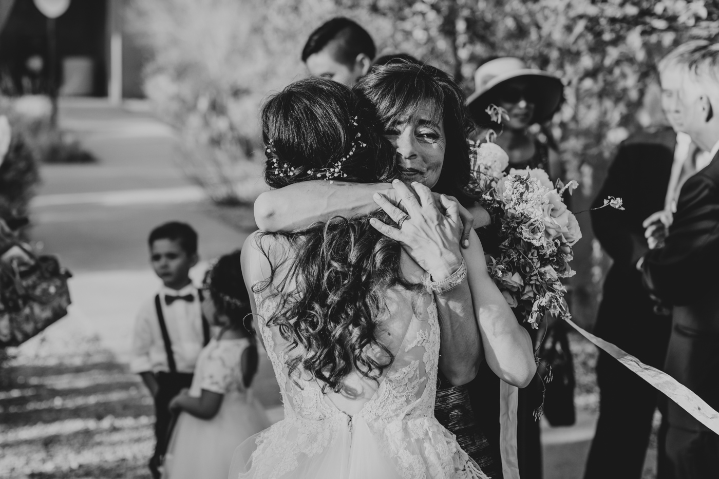 aaron-kes-photography-wedding-moments