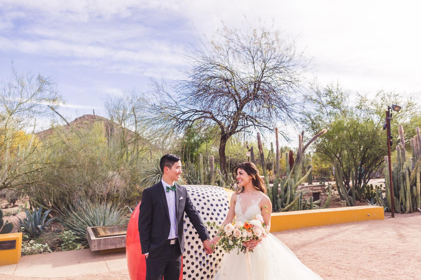 desert-botanical-garden-wedding-portraits