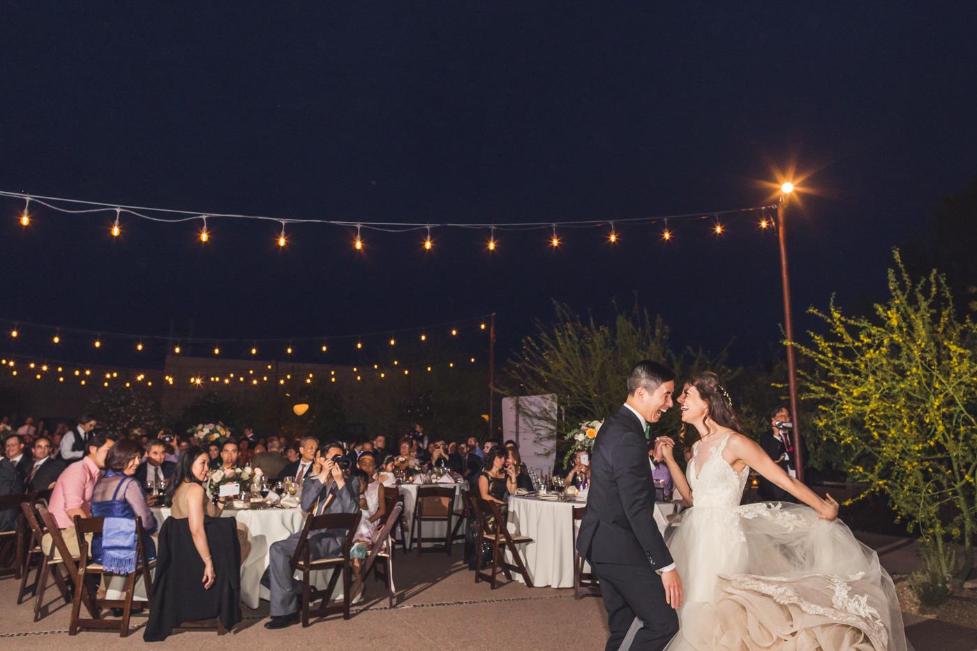 botanical-garden-wedding-reception