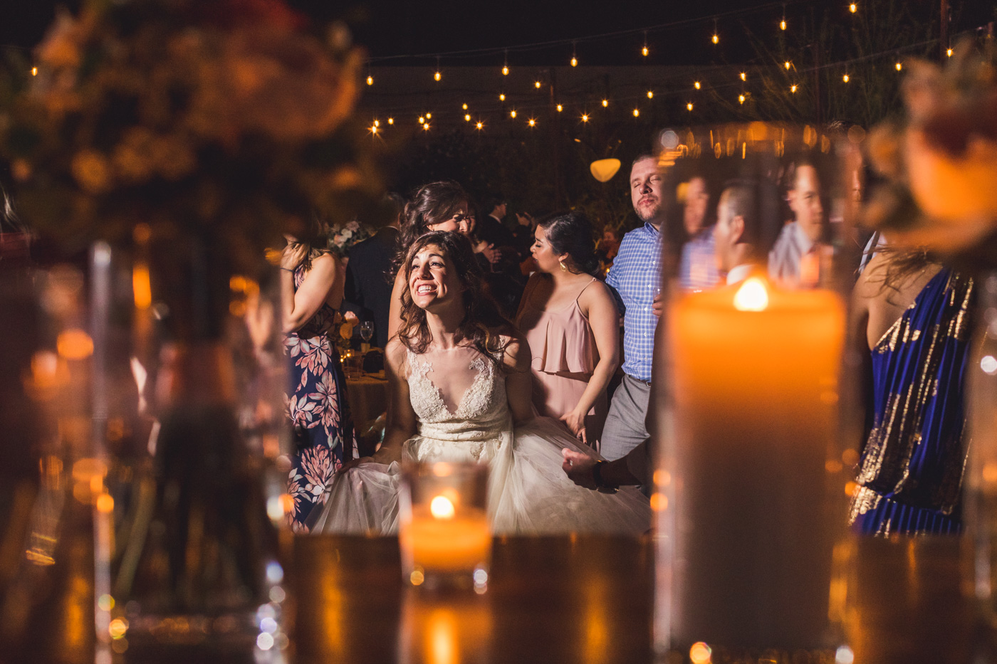 desert-botanical-garden-wedding-reception