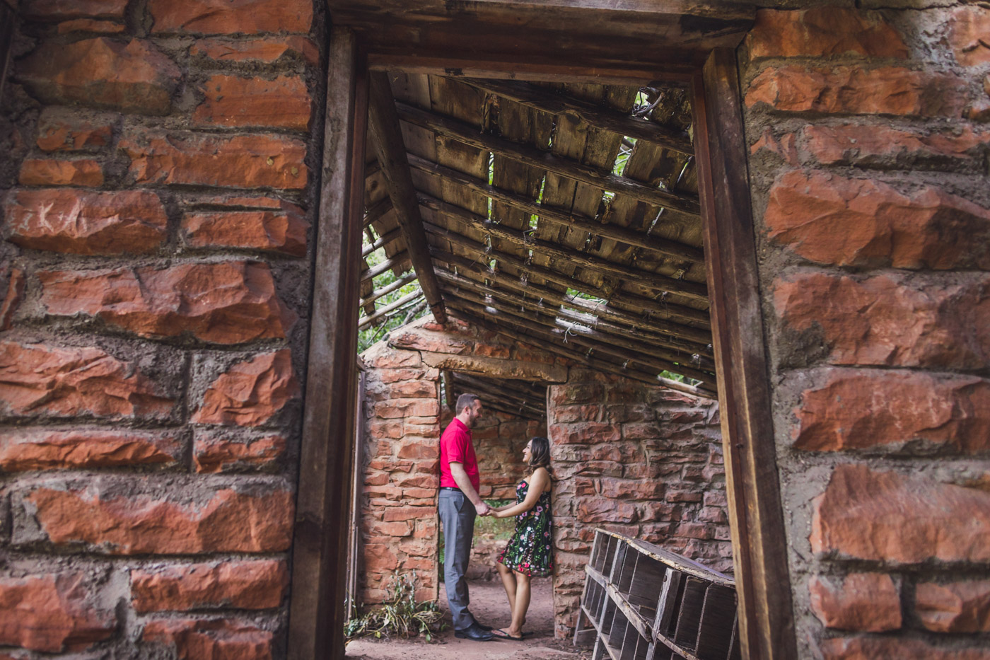 aaron-kes-photography-west-fork-trail-sedona-engagement-session-6.jpg
