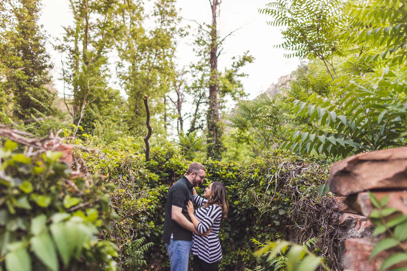 aaron-kes-photography-west-fork-trail-sedona-engagement-session-8.jpg