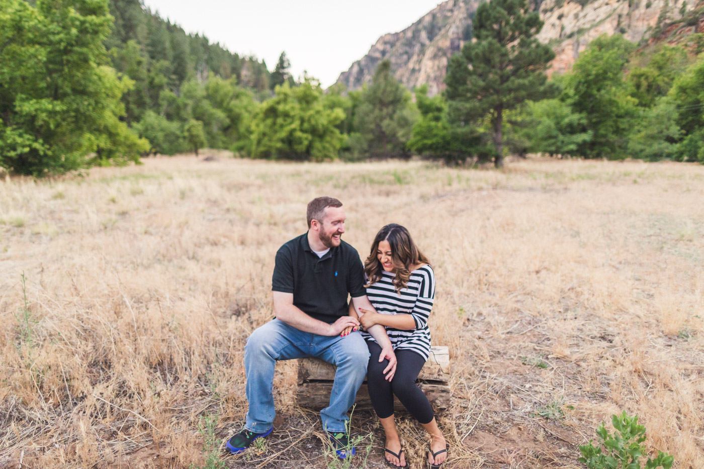 aaron-kes-photography-west-fork-trail-engagement-session.jpg