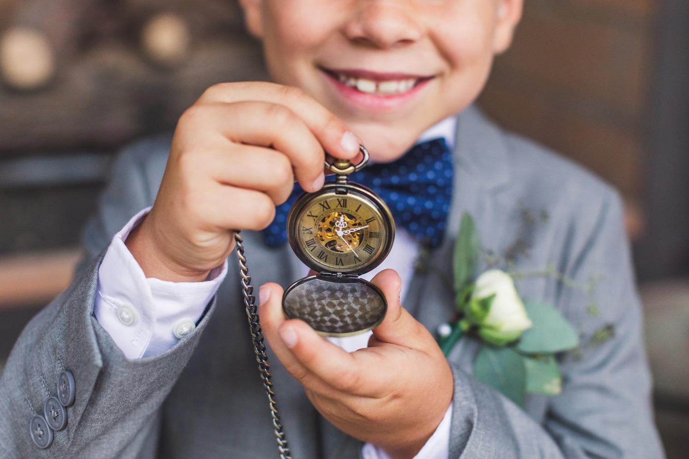 ring-bearer-gifts