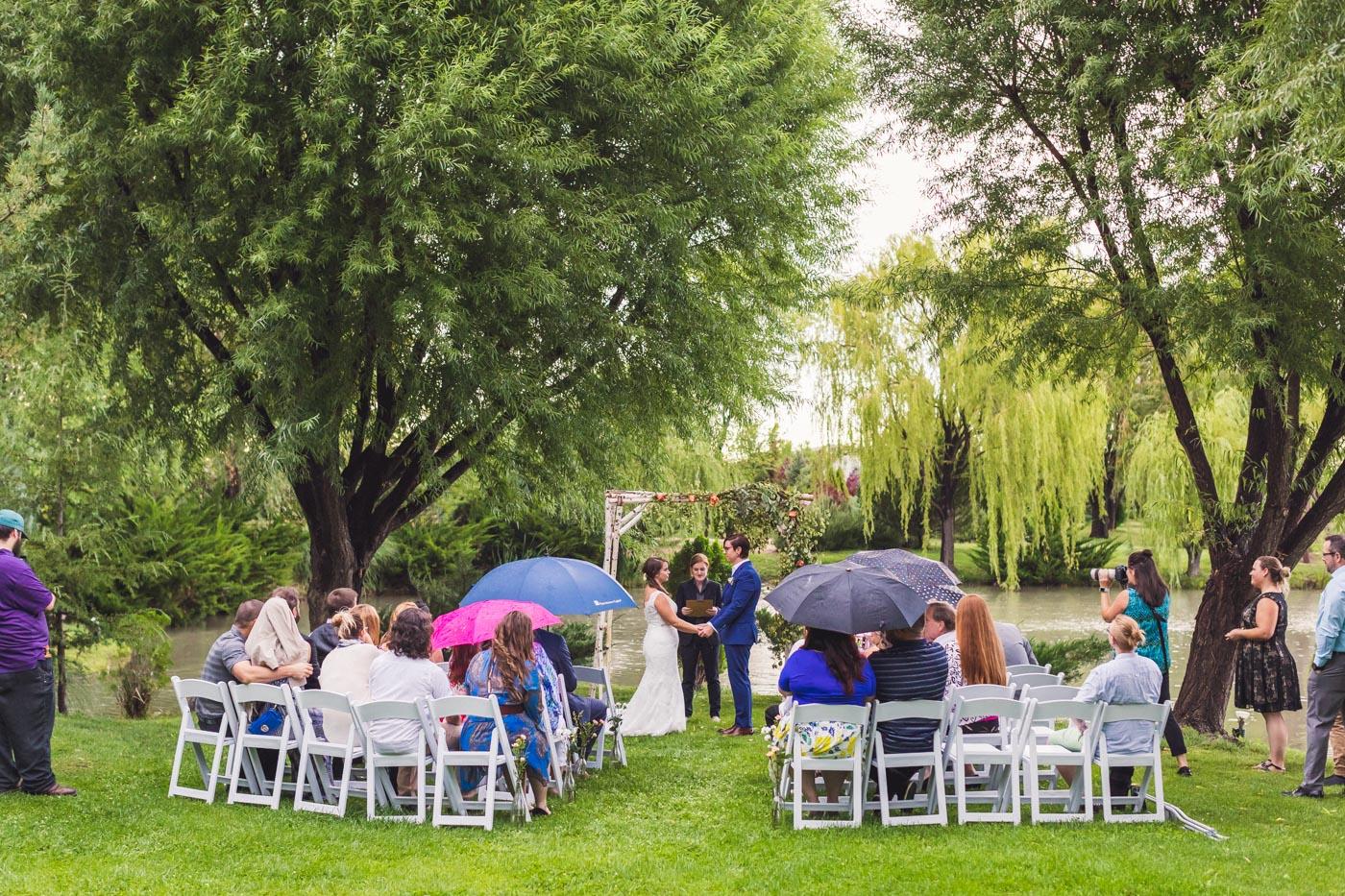 windmill-house-wedding-ceremony