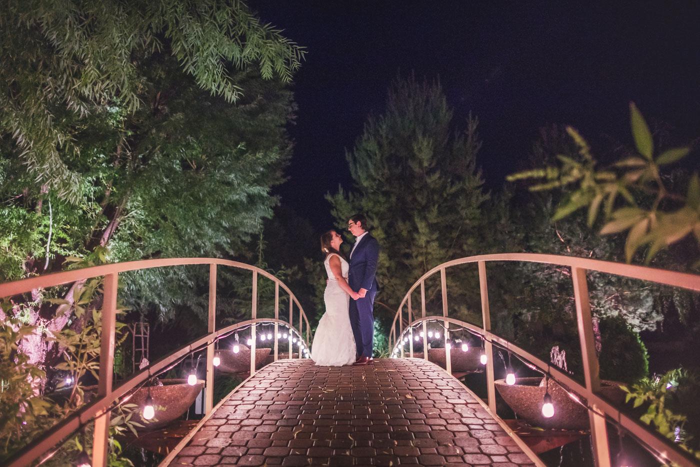 night-wedding-photography