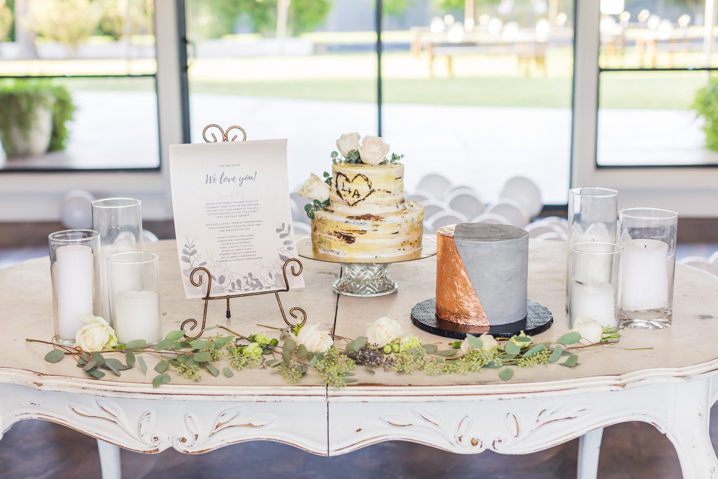 honey-and-shaw-gather-estate-wedding-details