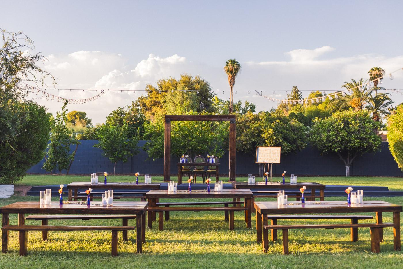 gather-estate-wedding-reception-details