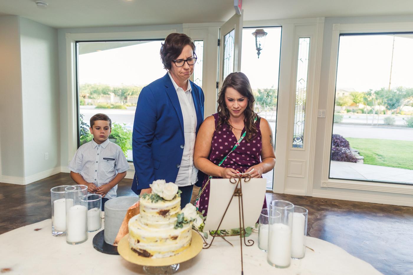 surprise-wedding-reception