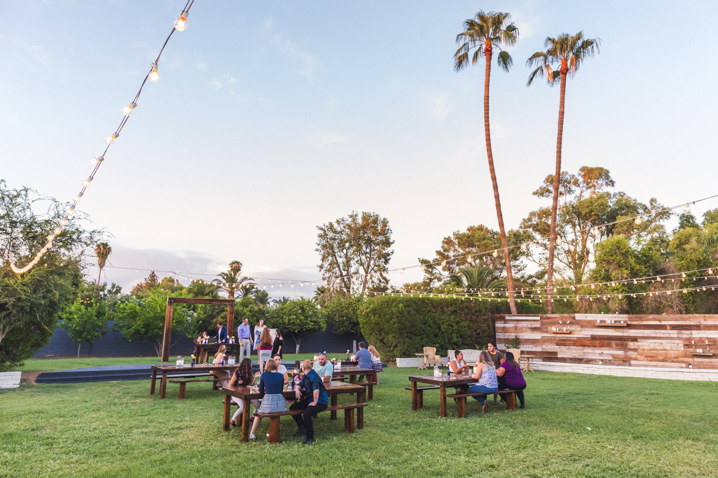 gather-estate-wedding-reception-set-up