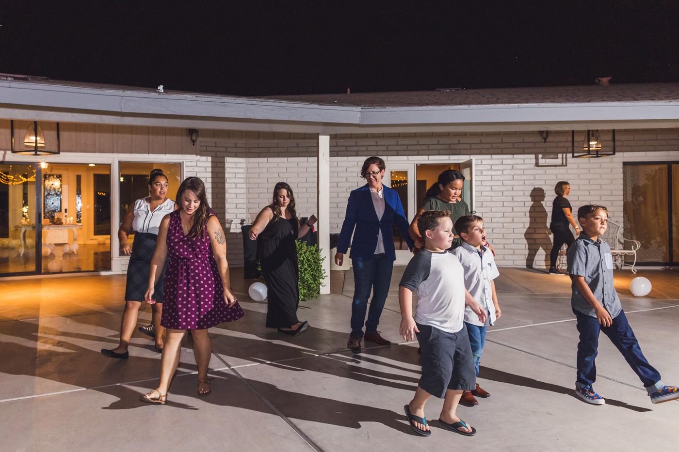 having-fun-dancing-at-wedding