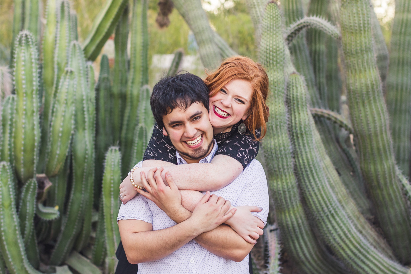 desert-botanical-garden-engagement-session-1