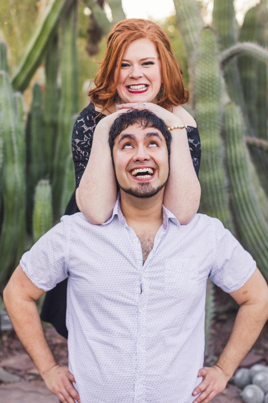fun-engagement-photo-pose