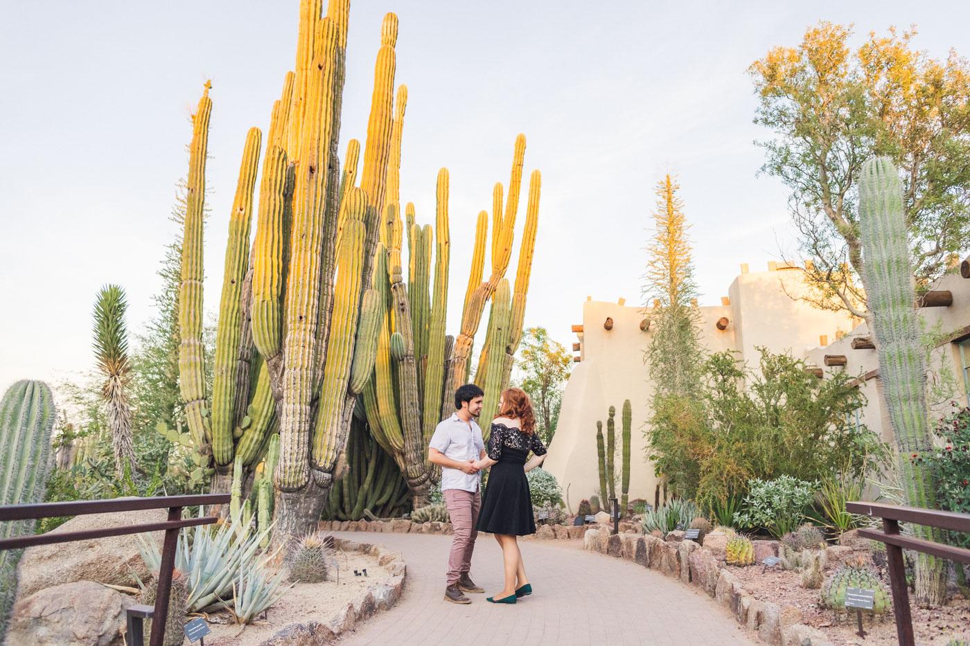 aaron-kes-photography-desert-botanical-garden-engagement-session-25.jpg