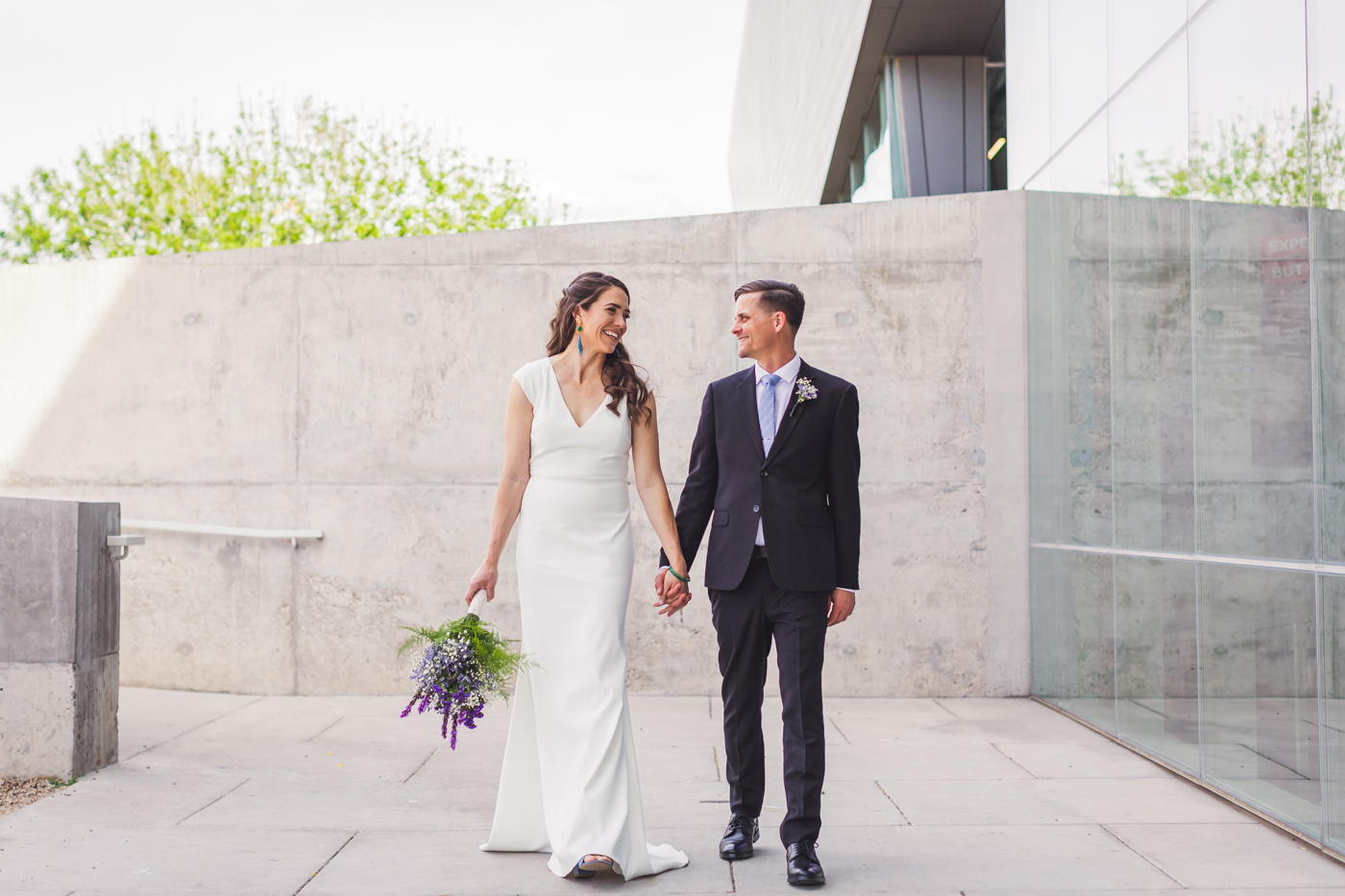 arizona-science-center-wedding-photos