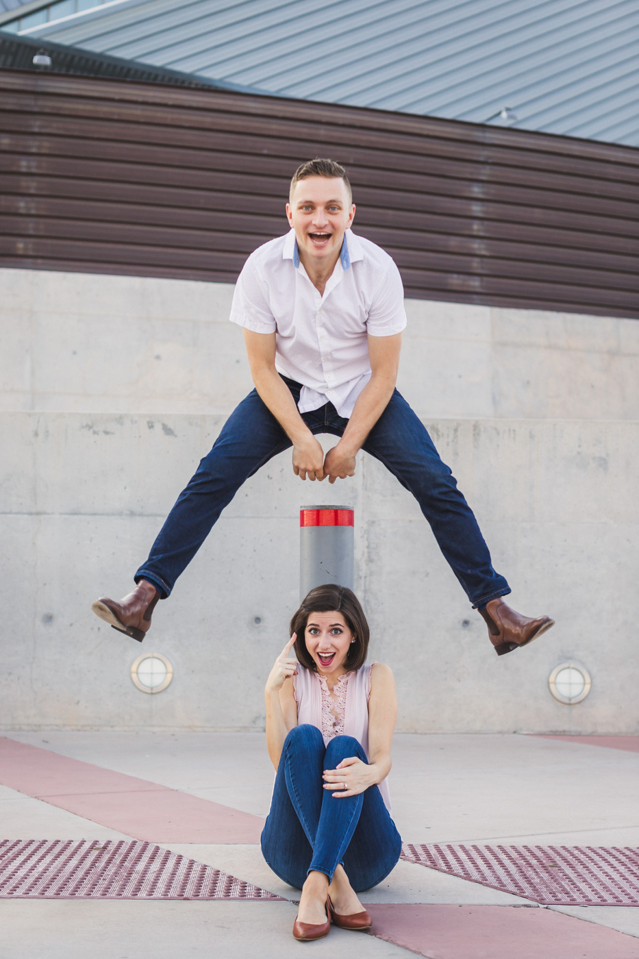 taking-the-leap-engagement-session-fun