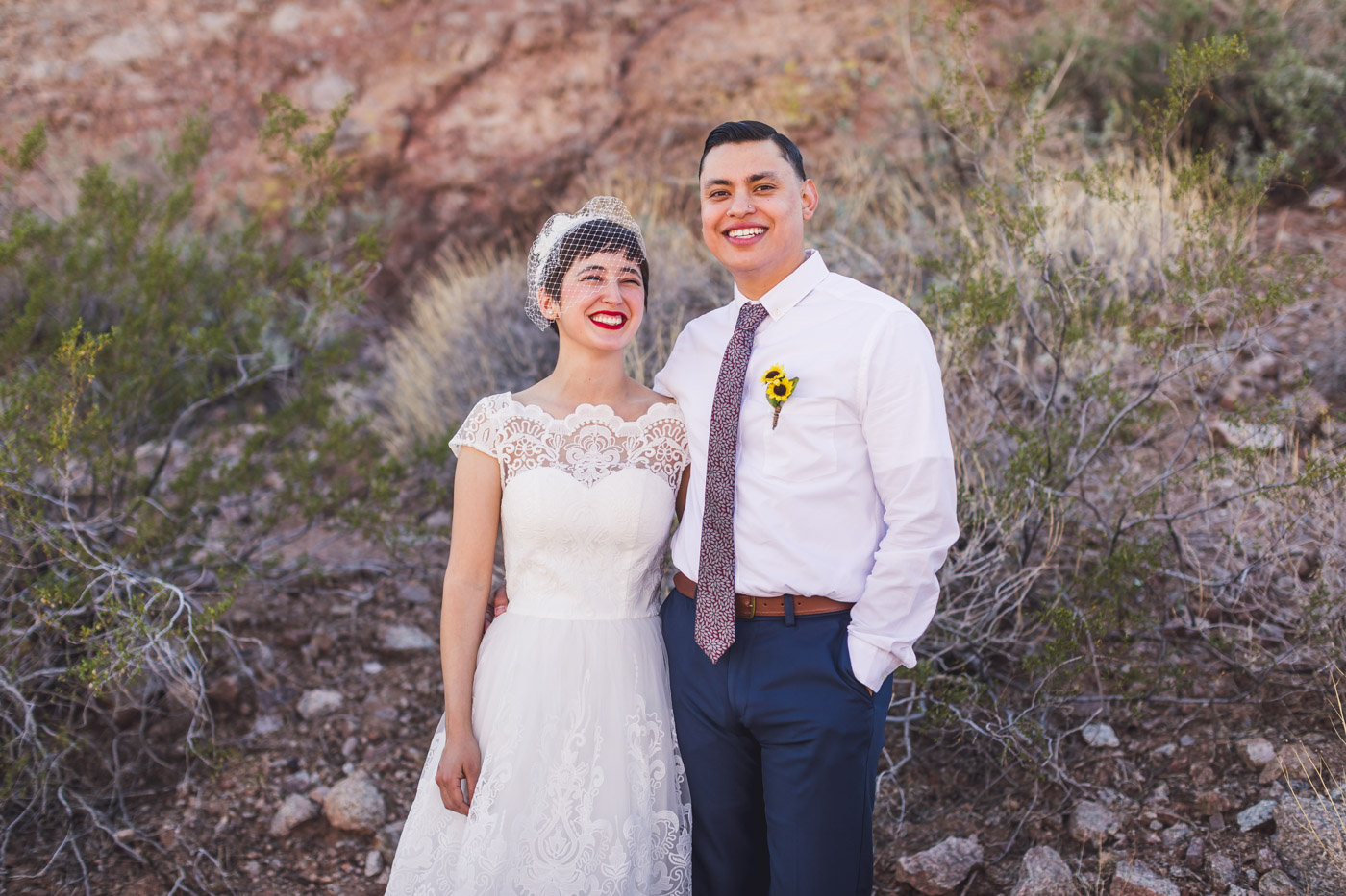 desert-wedding-portrait