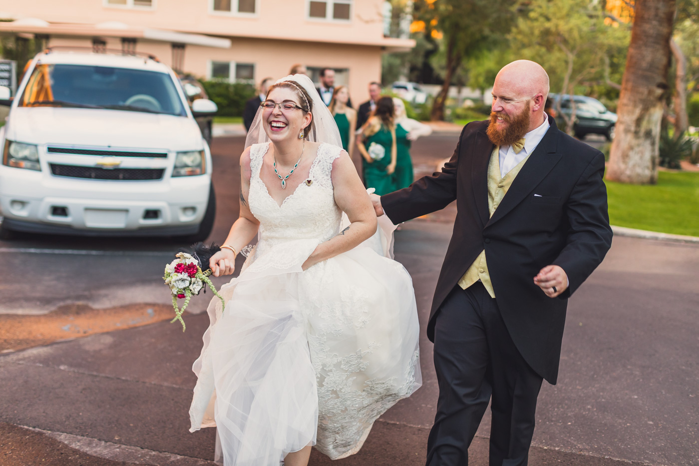 bride-and-groom-candid-walking-moment.jpg