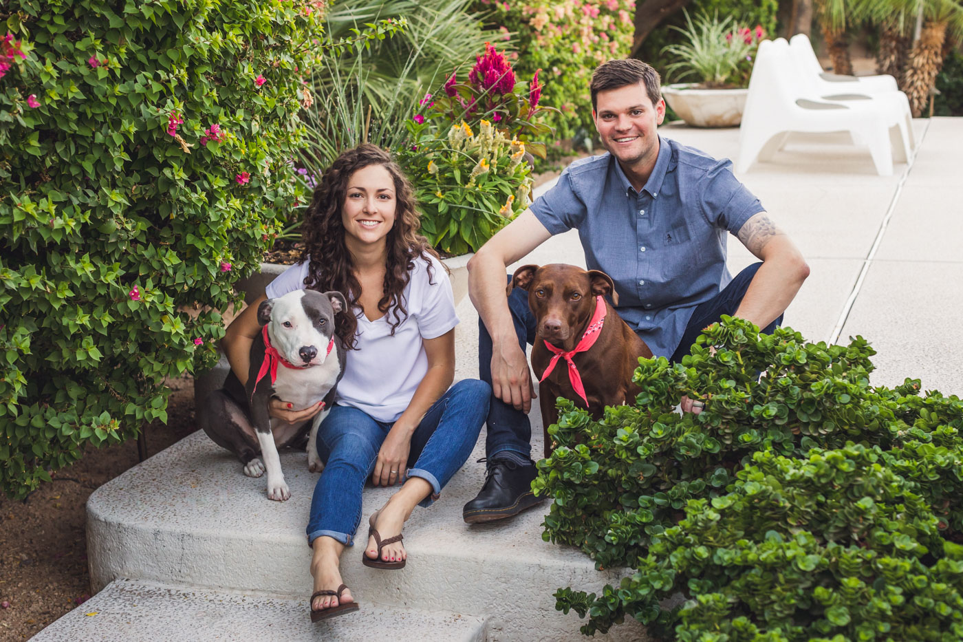 aaron-kes-photography-engagement-session-with-dogs