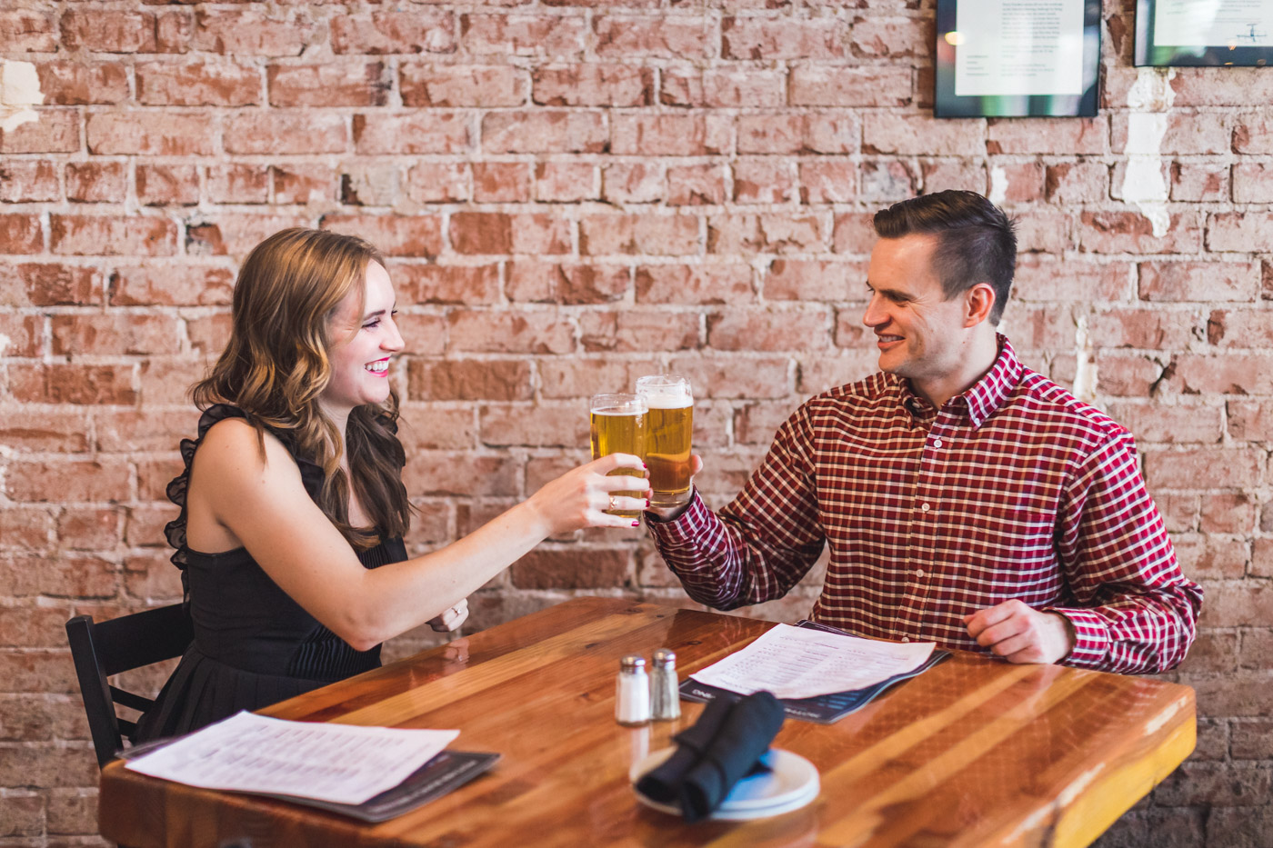 brewery-engagement-session-phoenix