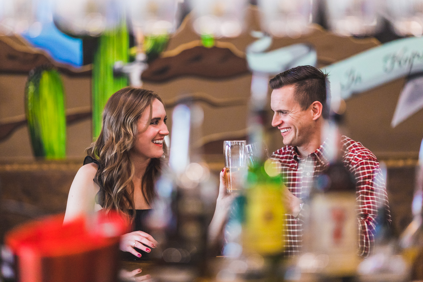 brewery-date-engagement-session-phoenix