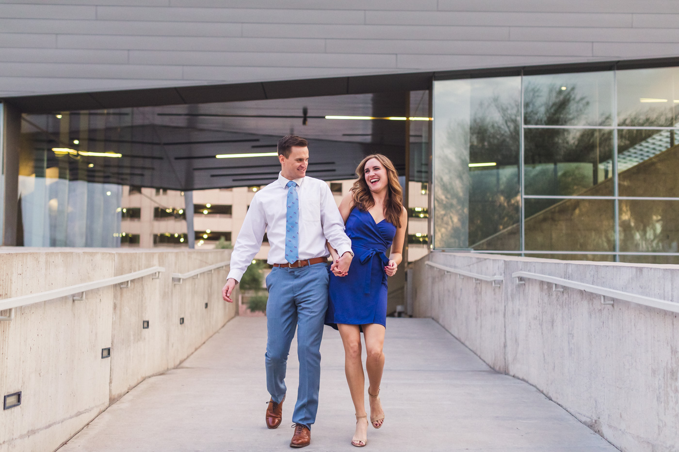 downtown-phoenix-engagement-session