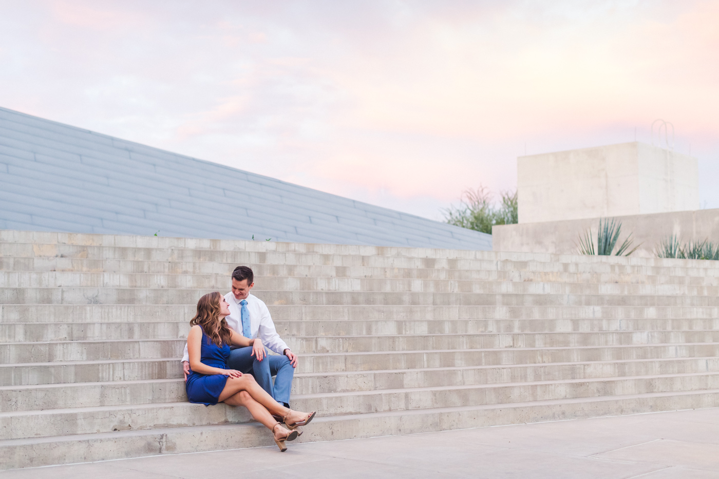aaron-kes-photography-phoenix-engagement-session