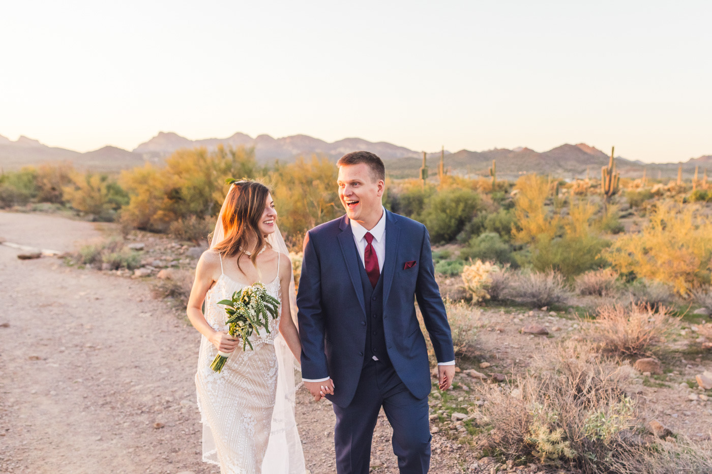 lost-dutchman-state-park-wedding